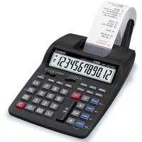 CASIO Αριθμομηχανή Γραφείου με Χαρτοταινία HR-150TEC κοσμήματα   αξεσουαρ   casio αριθμομηχανές