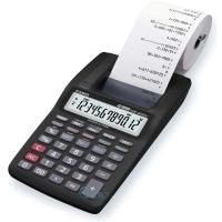 CASIO Αριθμομηχανή Γραφείου με Χαρτοταινία HR-8TEC κοσμήματα   αξεσουαρ   casio αριθμομηχανές